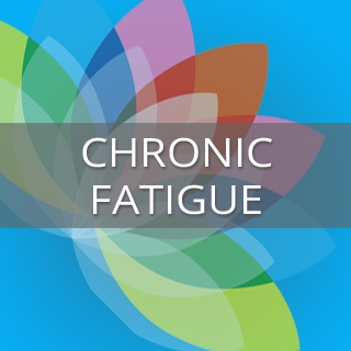 chronic-fatigue