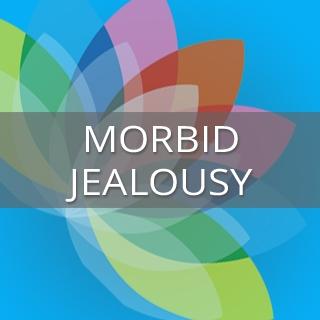 morbid-jealousy