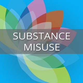 substance-misuse